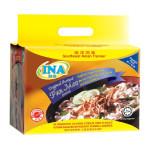 INA Pan Mee Original Seafood Soup 5x100g