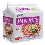 INA Pan Mee Prawn Soup Flavour 5x85g