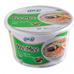 INA Yee Mee Pepper Clear Soup Flavour 72g