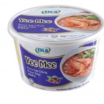 INA Yee Mee Prawn Soup Flavour 78g
