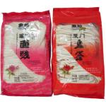 Kamfen Amoy Flour Vermicelli 300g & Amoy Bean Strip 250g