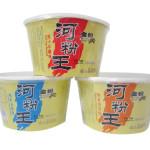 Kamfen Ho Fan Bowl 80g (3 Flavours)