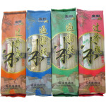 Kamfen Rice Vermicelli 180g (4 Flavours)
