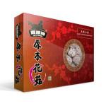 Qilin White Flower Mushroom 170g