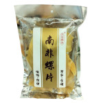 Qilin Dried Whelk 150g
