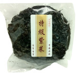 Qilin Dried Seaweed 100g