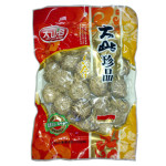 Mountains Tea Flower Mushroom 230g