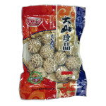 Mountains White Flower Mushroom 230g