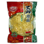 Qilin Yellow Fungus 150g