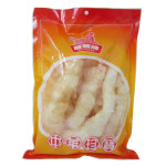 Qilin Fish Maw Bag 150g