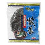 Tiaran Dried Seaweed 50g