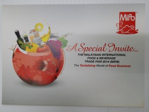 Mifb 19 - 21 June 2014