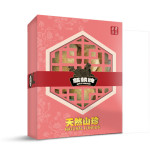 Qilin Natural Fungus Gift Box