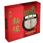 Qilin Prosperity Mee Suah 350g