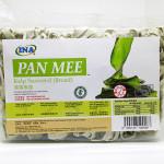 INA Kelp Seaweed Pan Mee (Broad) 530g