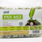INA Kelp Seaweed Pan Mee (Thin) 530g